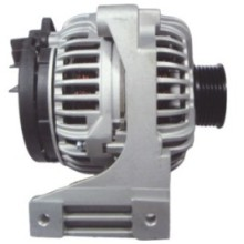 Volvo S60 alternatore
