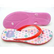 4a28a30f1 Eva Slippers Pvc Sandals Beach Manufacturers Flip Flop Injection Pe ...