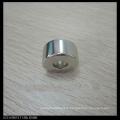 High Quality Zinc Plating Neodymium / NdFeB Motor Magnet