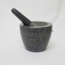 Batu granit G5 Gurinda herba