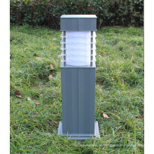 24 Вт новый дизайн свет для газона Apartmentor освещения