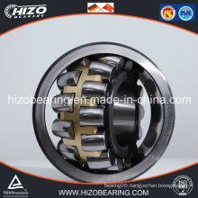 Roller Bearing Manufacturer Spherical Roller Bearings (23948CA/W33)
