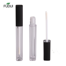 Lip Gloss Tubes Cosmetics Packaging Container