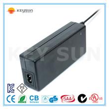 Netzteil 18V 5A Netzteil 90W mit 5,5 * 2,1mm Stecker
