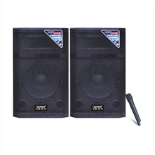 2.0 Professional Wireless Speaker 690t