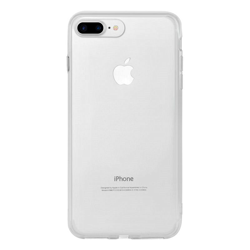 case for iPhone6 plus