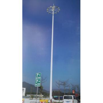 Road lighting High-Pole Lamp