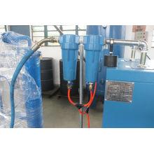 Filtro de Aire de Precisión Comprimido de Alta Calidad