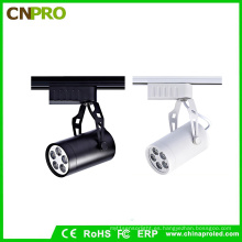 SMD 5W COB LED Spotlight Track Light con 3000k 4000k 6000k