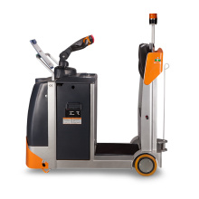 3 Ton Electric Towing Tractor forklift