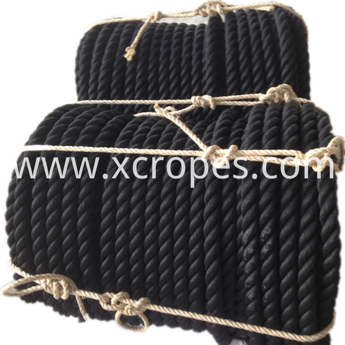 China PP Rope,Mooring Rope,Nylon Rope Manufacturer and Supplier