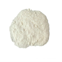 High Purity of Cosmetic Preservatives Methylparaben CAS 99-76-3