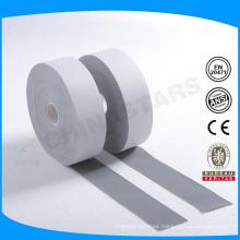 Precio económico China fabricante de cintas reflectantes