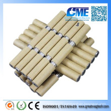 Strong Neodymium Magnetic Bar Magnets for Sale