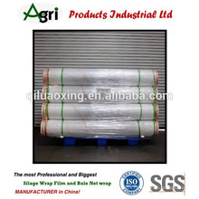Agriculture use hay bale net wrap