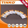 hot selling Lithium Iron battery Li-FeS2 size AA 2900MAH