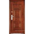 Security Door (WX-S-286)