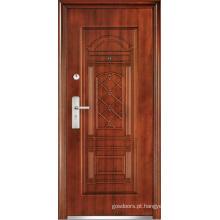 Porta de segurança (WX-S-286)