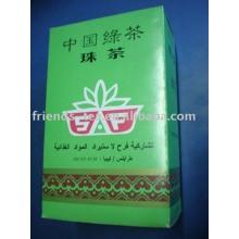 Green Tea 9375 G-604