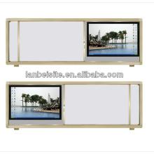 Magnetische Schiebetafel Made by China Top Hersteller