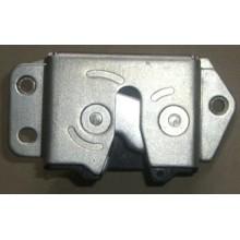 TOYOTA Hiace94-2000 sliding door lock