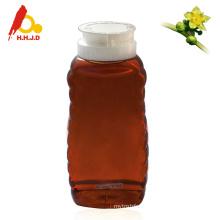 World best selling organic date honey