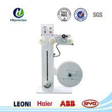 Трубопроводная система для кабельных стренг