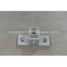 Precision Die Casting Furniture Aluminum Part