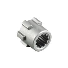 Kundenspezifische Pulvermetallurgie-Edelstahl-MIM-Teile