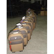 Skd Luggage (ET060)