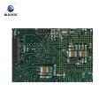 placa de circuito de câmera digital com OSP