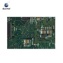 placa de circuito de cámara digital con OSP