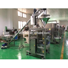Full Automatic cassava powder packing machine/food packing machine