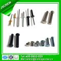 Screw Factory Fabrication M6 Screw Rivet