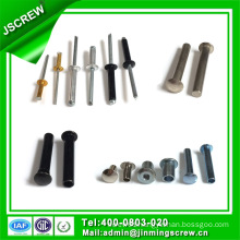China Factory Directly Supply Close Countersunk Head Blind Rivets