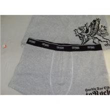 Wholesale man boxer briefs