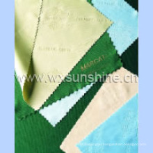 Glasses Cleaning Cloth-Microfiber (SC-001)