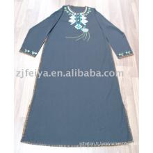 Vêtement musulman