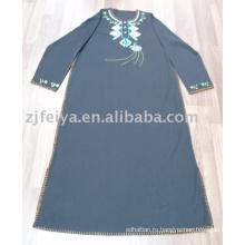 Мусульманской Одежды