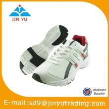 Nouveau modèle de meilleure marque de chaussures de sport