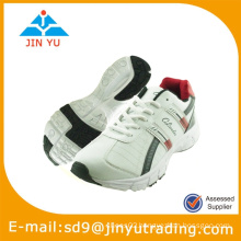 New model active best sport shoes brand