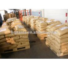 Dimagnesium phosphate 96% PH Regulator Fabricante