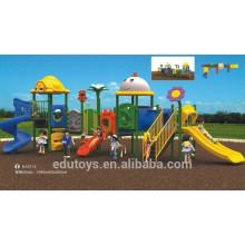 B10218 Outdoor Kinder Fitnessgeräte Spielplatz für Kinder