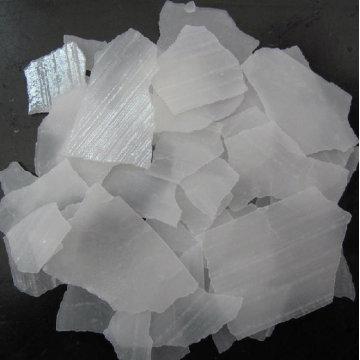 SGS, MSDS, Heiße Verkäufe 99% Caustic Soda
