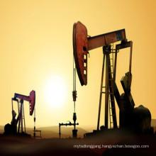 CMC/Xanthan Gum Oil Drilling Grade