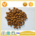 Корм для собак Сухой / щенок Корм для собак / Природные органические корма для домашних животных