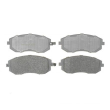 D929 26296-FE080 1010929 for subaru legacy brake pads