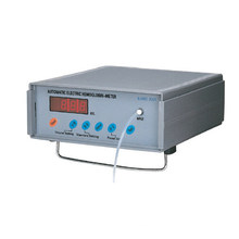 Automatic Electric Digital Hemoglobinometer Wjx-1
