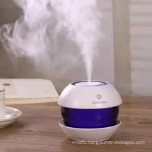 150ml Silent USB Air Pure Essential Oil Humidifier