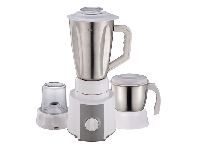 1.5L stainless steel jar blenders